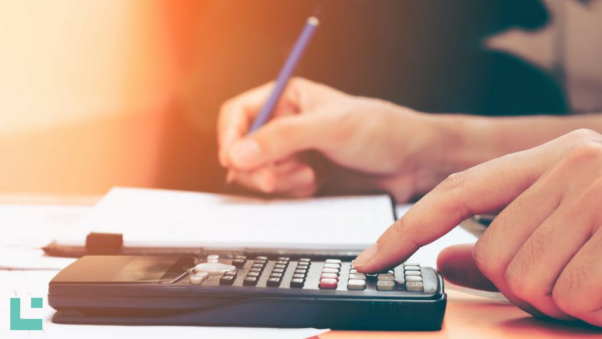 Business Accounting Perth | Business Accountant Perth | Lawrence Group